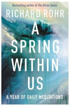 A Spring Within Us A Year of Daily Meditations
