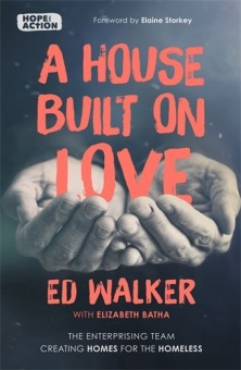 A House Built on Love