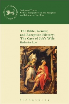The Bible, Gender, and Reception