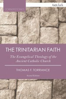 The Trinitarian Faith
