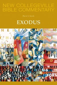 Exodus - New Collegeville Bible Commentary: Old Testament 3