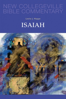 Isaiah - New Collegeville Bible Commentary: Old Testament 13