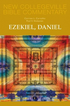 Ezekiel, Daniel - New Collegeville Bible Commentary: Old Testament 16