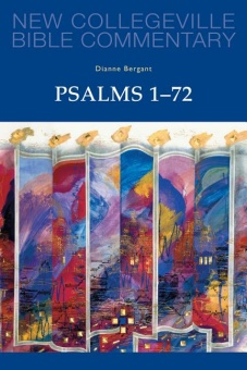 Psalms 1-72 - New Collegeville Bible Commentary: Old Testament 22
