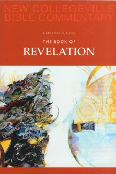 Book of Revelation - New Collegeville Bible Commentary: New Testament 12