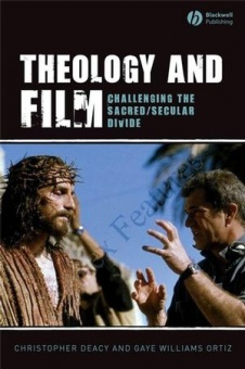 Theology and Film