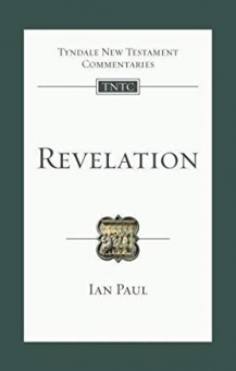 Revelation: An Introduction And Commentary