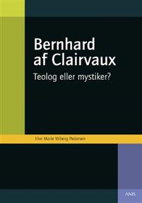 Bernhard af Clairvaux