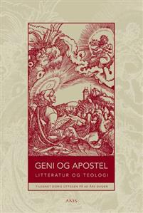 Geni og apostel