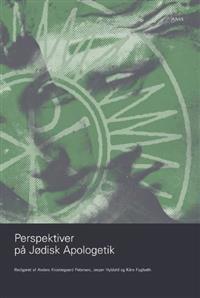 Perspektiver på jødisk apologetik