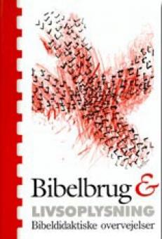 Bibelbrug og livsoplysning