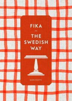 Fika - The Swedish way