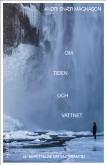 Om tiden och vattnet
