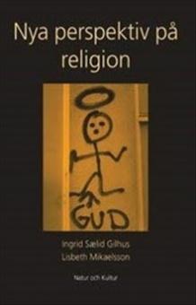 Nya perspektiv på religion