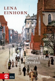 Geniet från Breslau