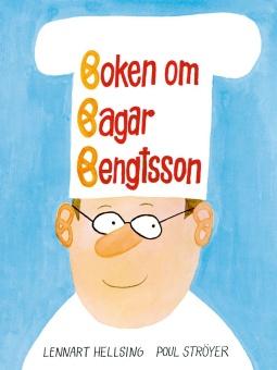Boken om Bagar Bengtsson