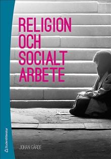 Religion och socialt arbete