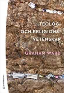Teologi och religionsvetenskap
