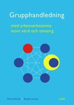 Grupphandledning med yrkesverksamma
