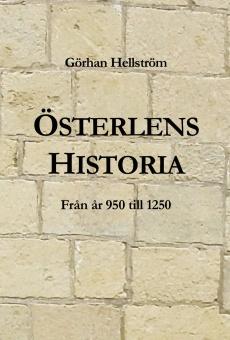 Österlens historia: från år 950 till 1250
