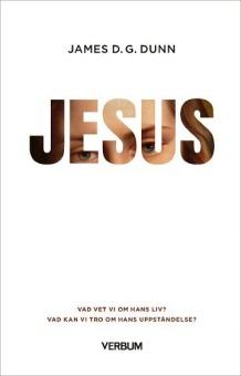 Jesus - Vad vet vi om hans liv?