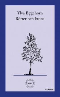 Ärkebiskopens fastebok 2020: Rötter och krona