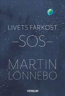 Livets farkost - SOS