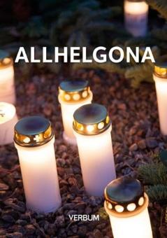 Allhelgona - 10-pack