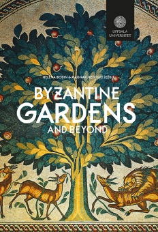 Byzantine Gardens and Beyond