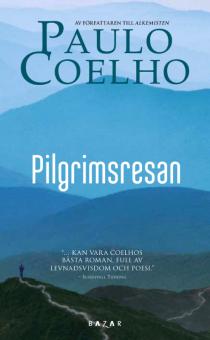 Pilgrimsresan