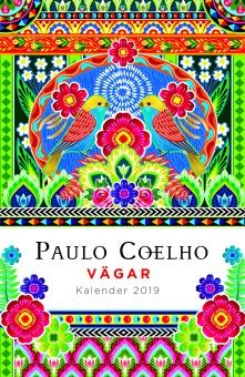 Vägar - Kalender 2019