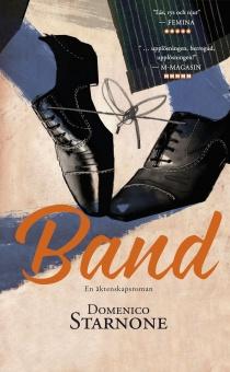 Band: en äktenskapsroman