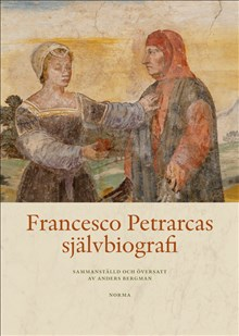Francesco Petrarcas självbiografi