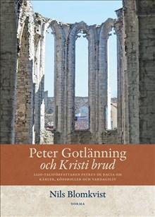 Peter Gotlänning och Kristi brud
