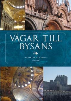 Vägar till Bysans