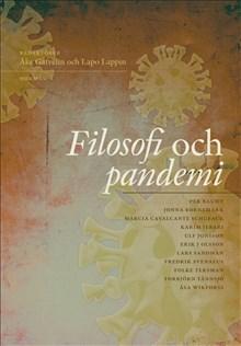 Filosofi och pandemi