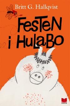 Festen i Hulabo