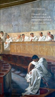 Filosofi i den hellenistiska och romerska världen