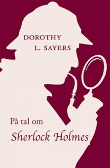 På tal om Sherlock Holmes