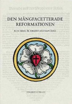 Den mångfacetterade reformationen