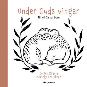 Under Guds vingar - till ett älskat barn