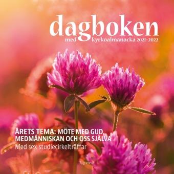 Dagboken 2021/2022