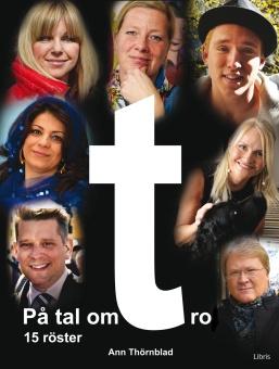 På tal om tro... 15 röster