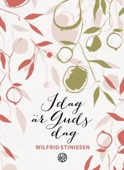 I dag är Guds dag