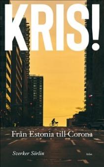Kris: från Estonia till Corona