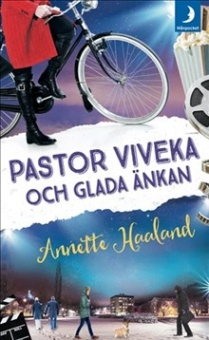 Pastor Viveka och glada änkan
