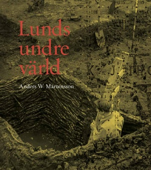 Lunds undre värld: del 2