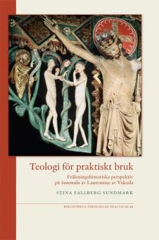 Teologi för praktiskt bruk