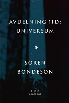 Avdelning 11D: Universum