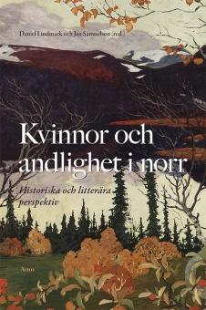 Kvinnor och andlighet i norr